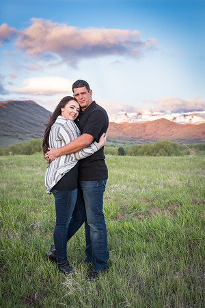 wlc Shaylee and Dane31April 29, 2017-Edit