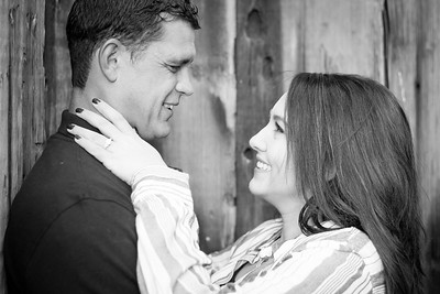 wlc Shaylee and Dane49April 29, 2017