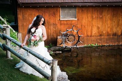 wlc Shaylee Bridals2952017-Edit