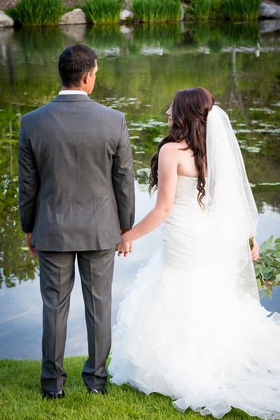 wlc Shaylee Bridals2422017