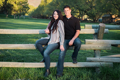 wlc Shaylee and Dane108April 29, 2017
