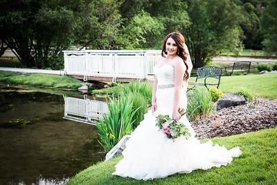 wlc Shaylee Bridals2752017-Edit