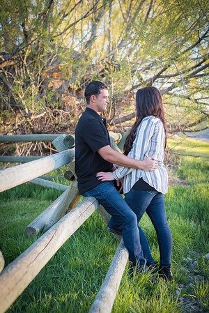 wlc Shaylee and Dane97April 29, 2017