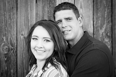wlc Shaylee and Dane69April 29, 2017