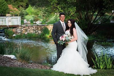 wlc Shaylee Bridals782017-Edit