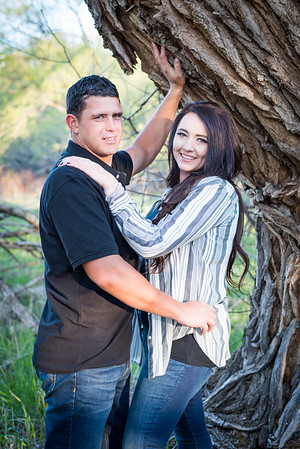 wlc Shaylee and Dane194April 29, 2017-Edit-Edit