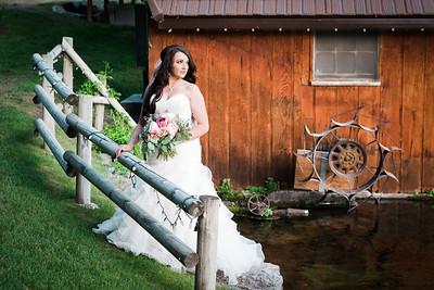 wlc Shaylee Bridals2902017-Edit