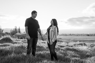 wlc Shaylee and Dane92April 29, 2017