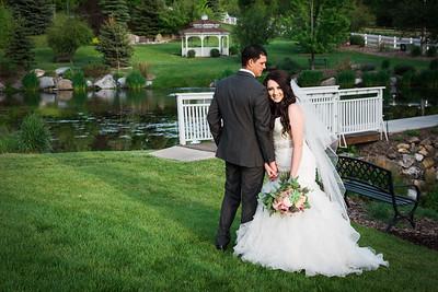 wlc Shaylee Bridals1332017