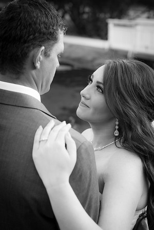 wlc Shaylee Bridals2632017-Edit