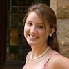 IMG_0024_Shayna Cochran-Aug 4 2009_pp