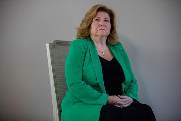 Sheila Reiff