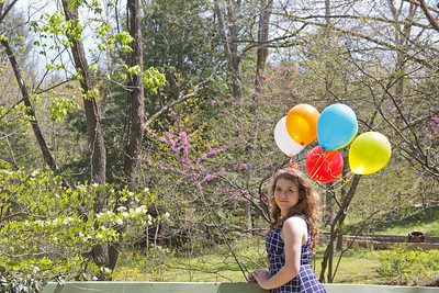 bdgballoon5