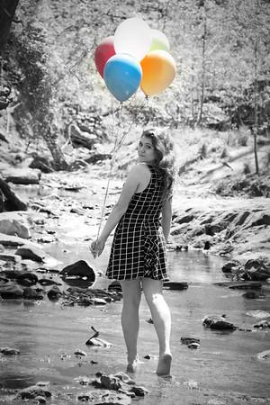 crkballoon4