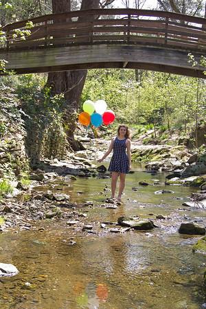 crkballoon1