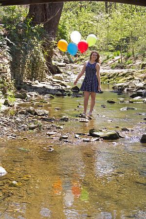 crkballoon2