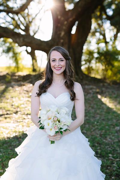 Shelby bridals//January 2016