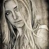 backerphoto -0390-2e2 1
