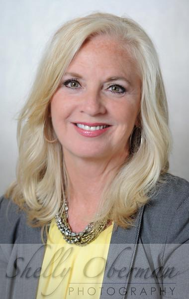 Shelly Oberman Portfolio 2013