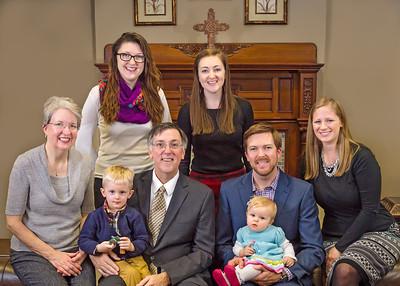 Shirey Family Portrait BACKUPS 1 2015