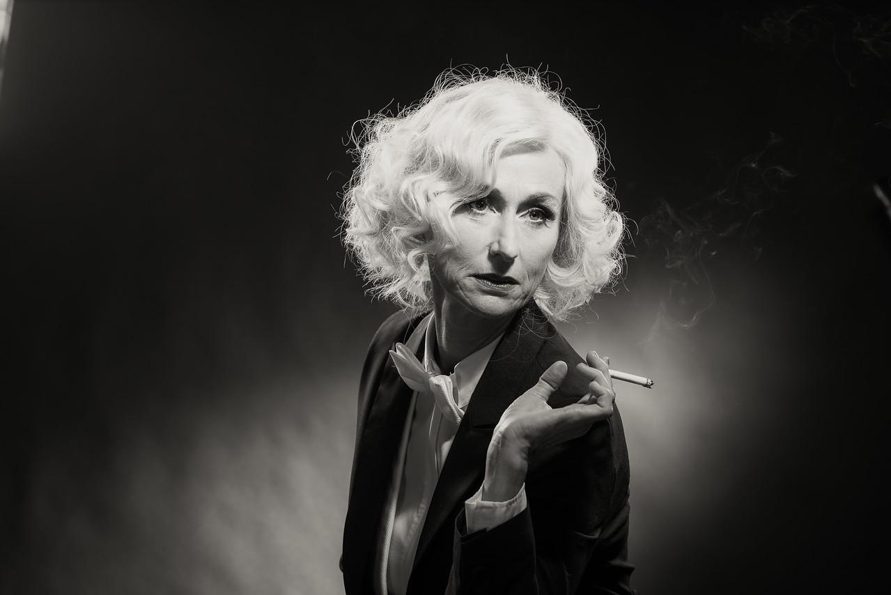 Anita-Dietrich-29