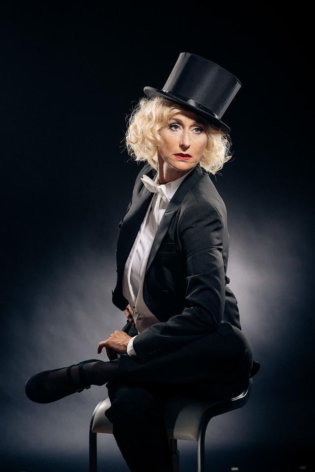 Anita-Dietrich-45