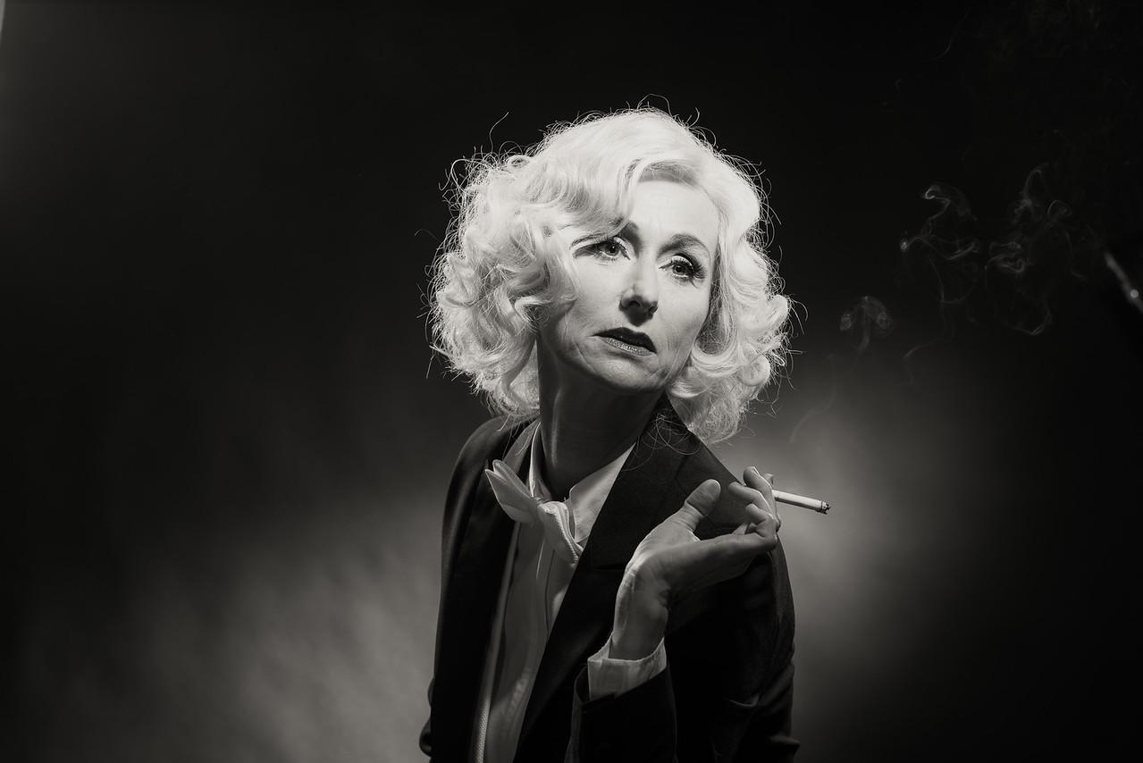 Anita-Dietrich-28