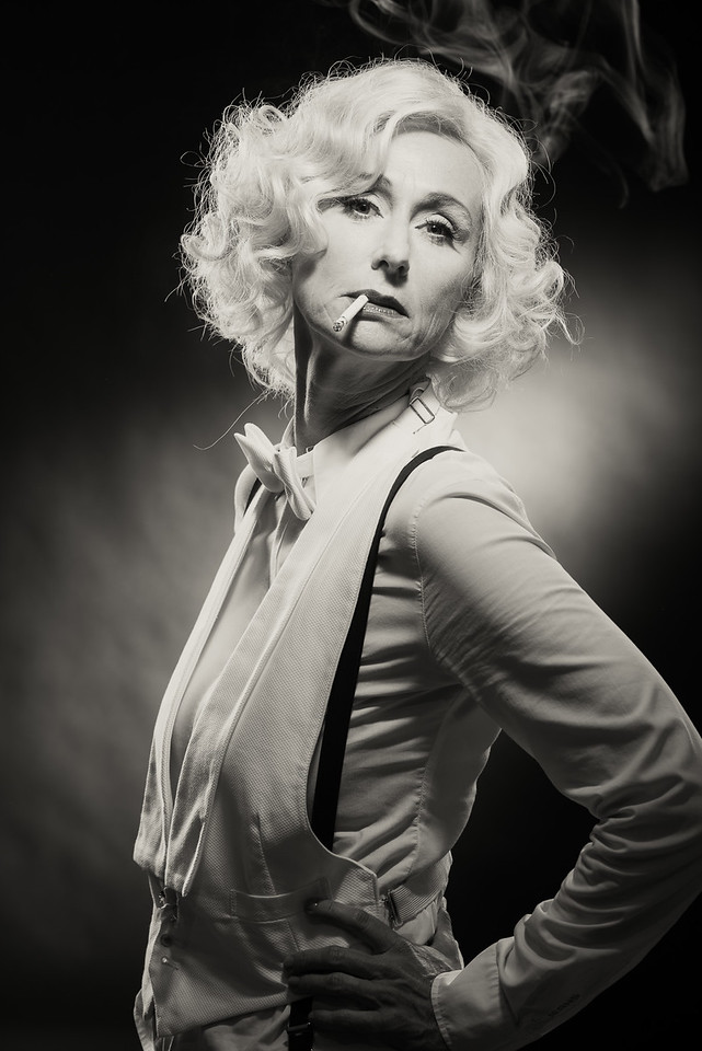 Anita-Dietrich-14