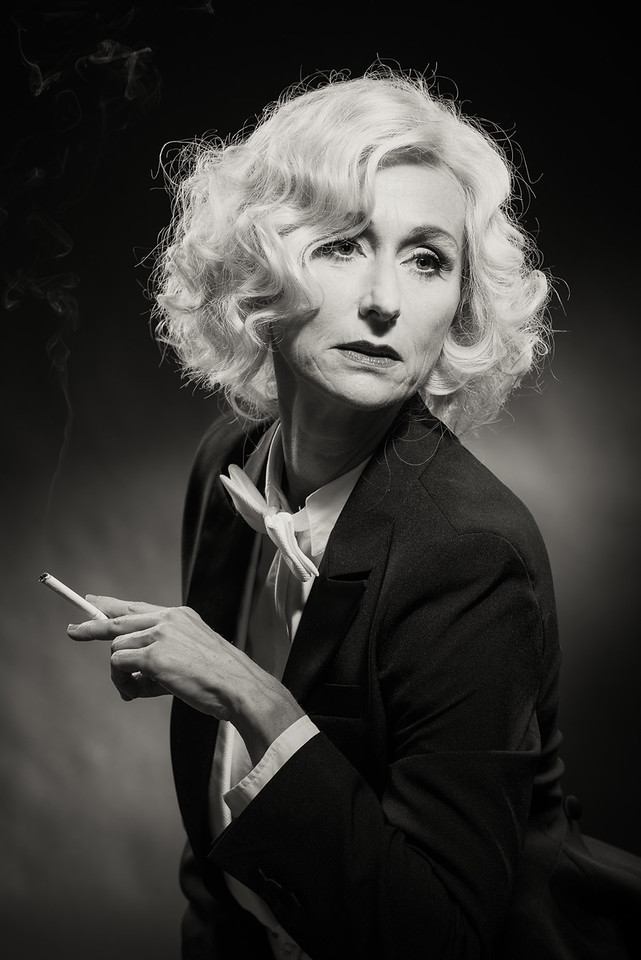 Anita-Dietrich-23