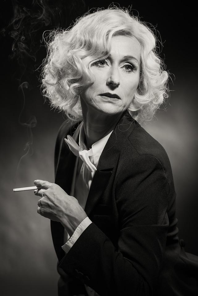 Anita-Dietrich-22
