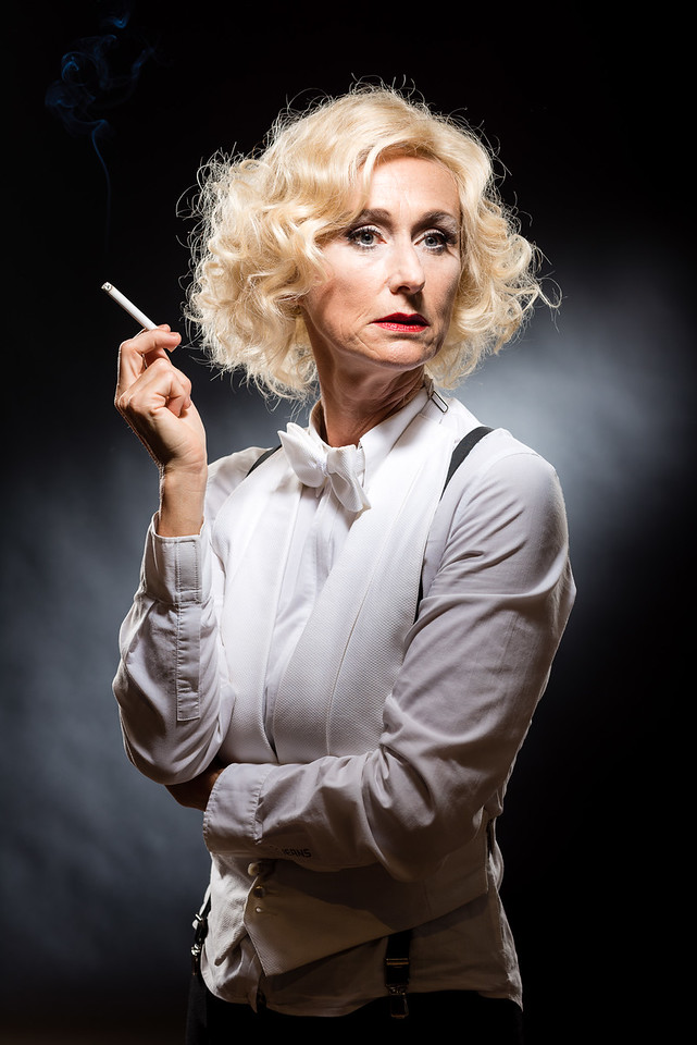 Anita-Dietrich-7