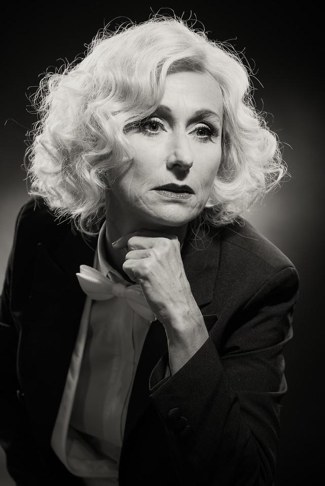 Anita-Dietrich-19