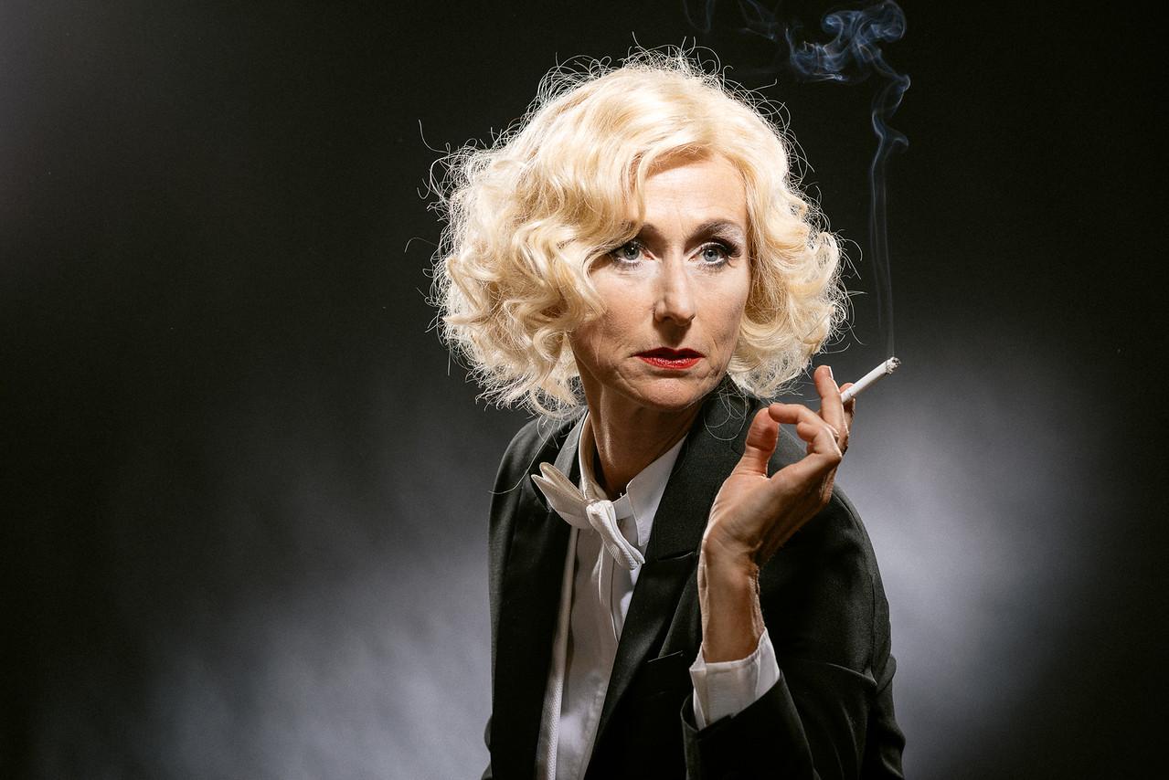 Anita-Dietrich-33