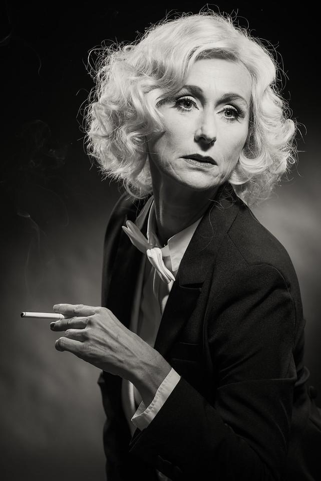 Anita-Dietrich-24