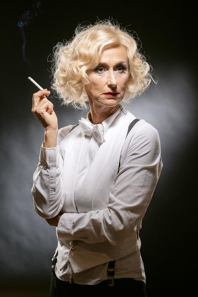 Anita-Dietrich-6