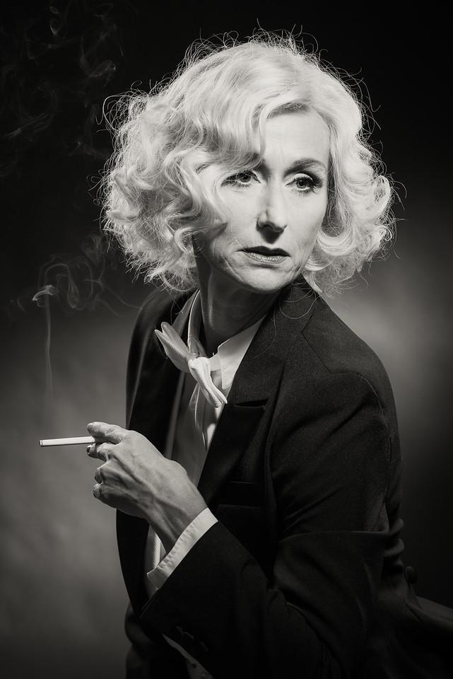 Anita-Dietrich-21
