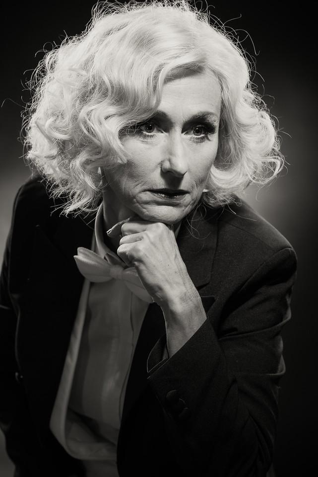 Anita-Dietrich-18
