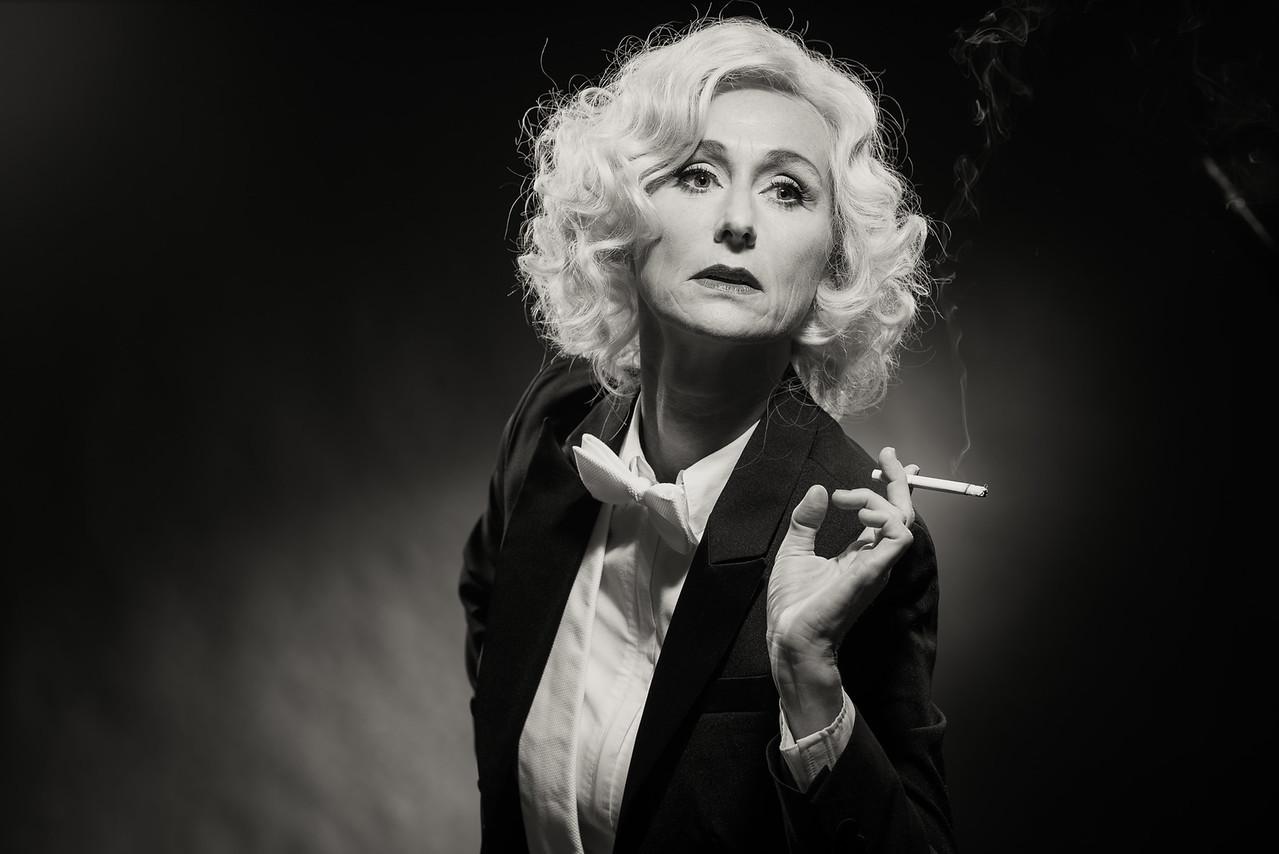 Anita-Dietrich-27