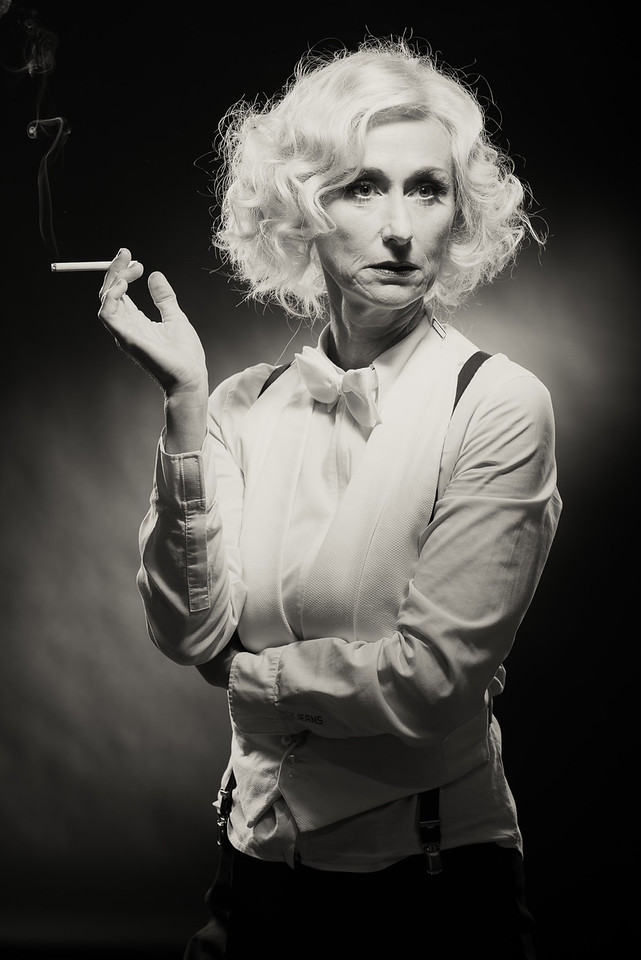 Anita-Dietrich-4