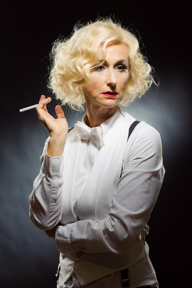 Anita-Dietrich-3
