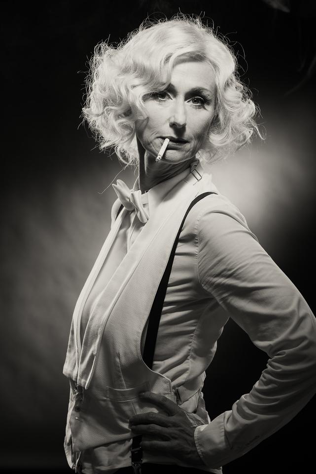 Anita-Dietrich-15