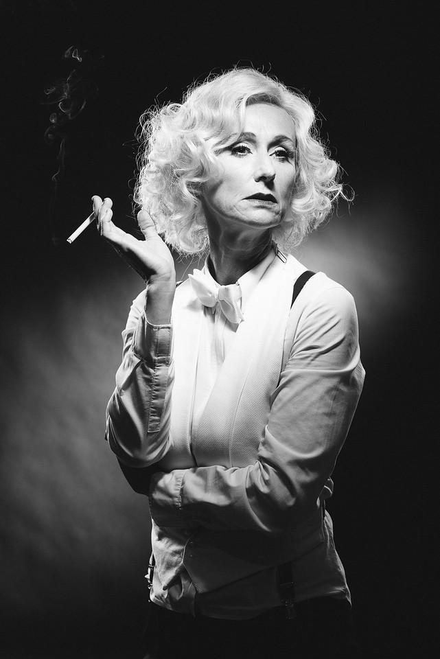 Anita-Dietrich-5