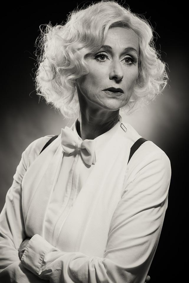 Anita-Dietrich-16