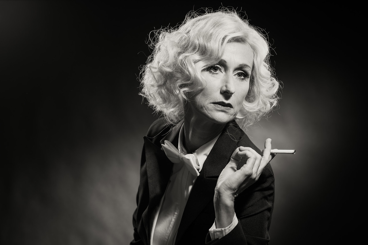 Anita-Dietrich-26