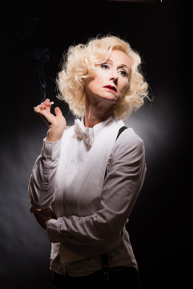 Anita-Dietrich-9