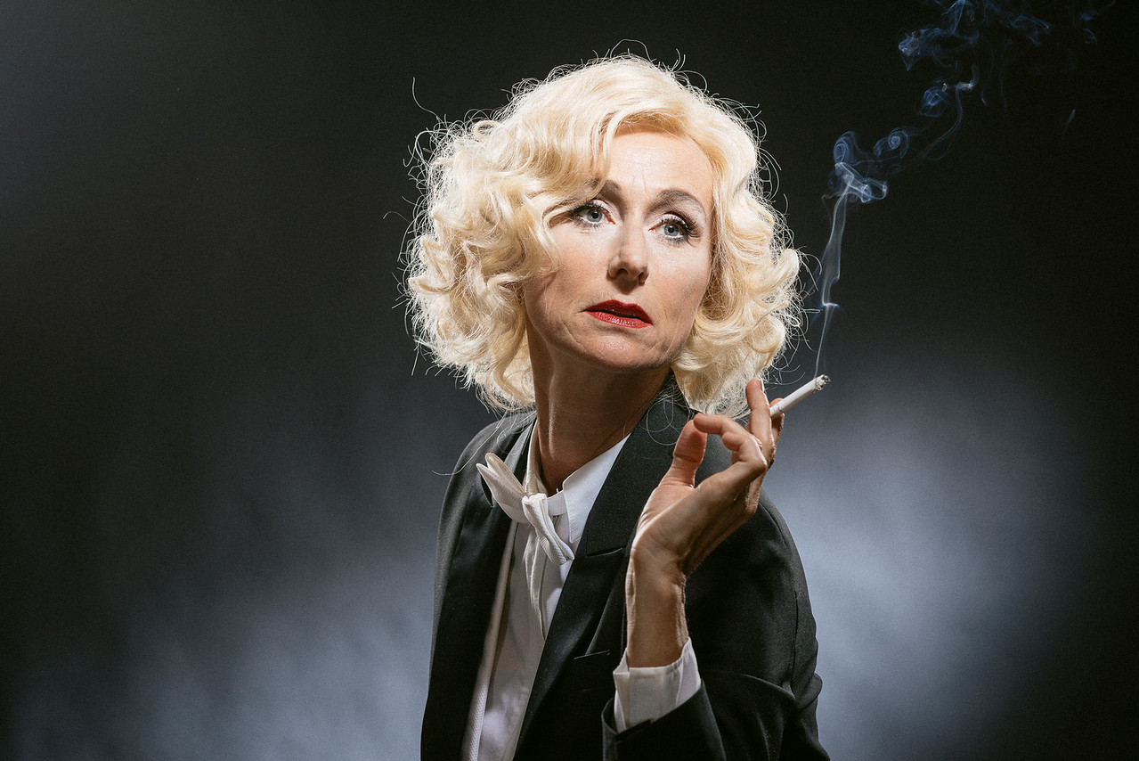 Anita-Dietrich-30
