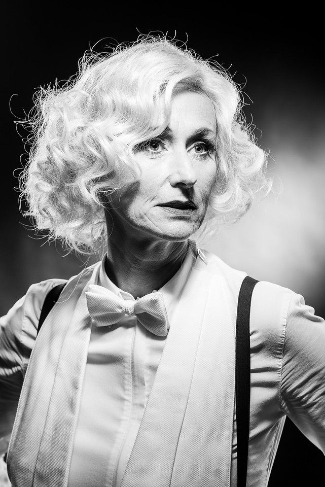 Anita-Dietrich-1