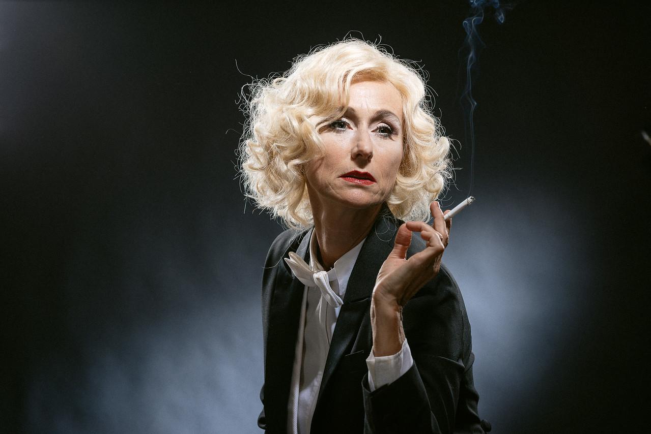 Anita-Dietrich-32