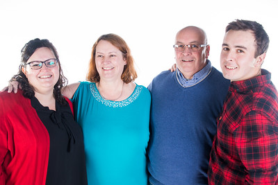 Short Family 2017-0319