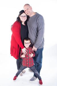 Short Family 2017-0333